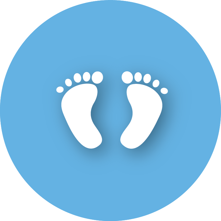 Children's podiatrist Melbourne