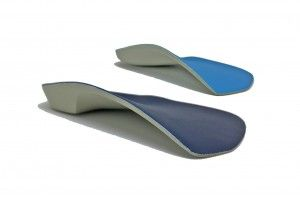 orthotics melbourne podiatrist