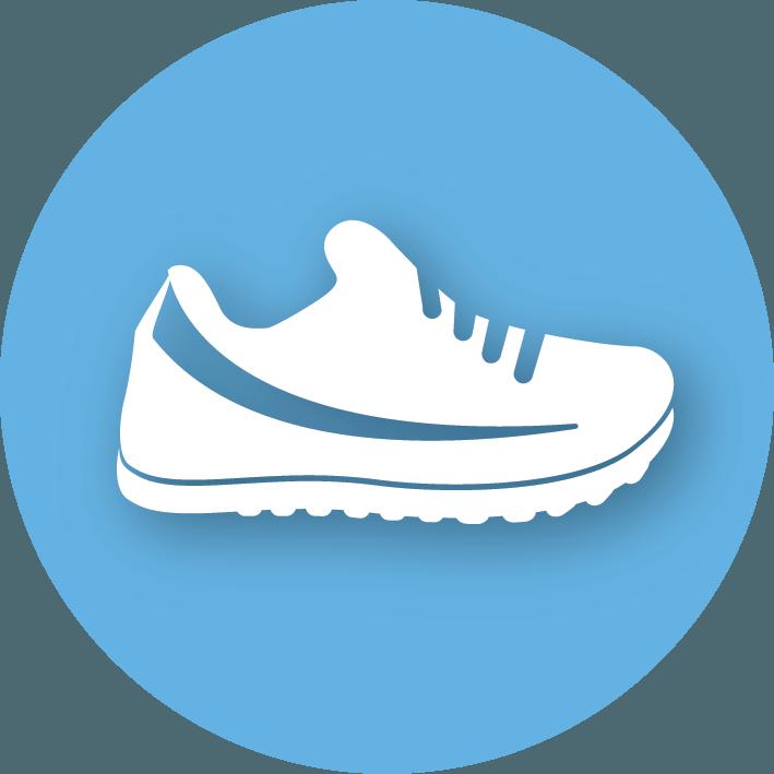 Footwear advice Melbourne podiatrist
