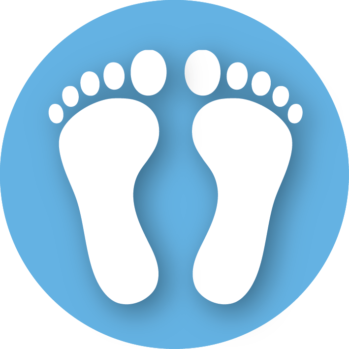 General Foot Care Melbourne podiatrist