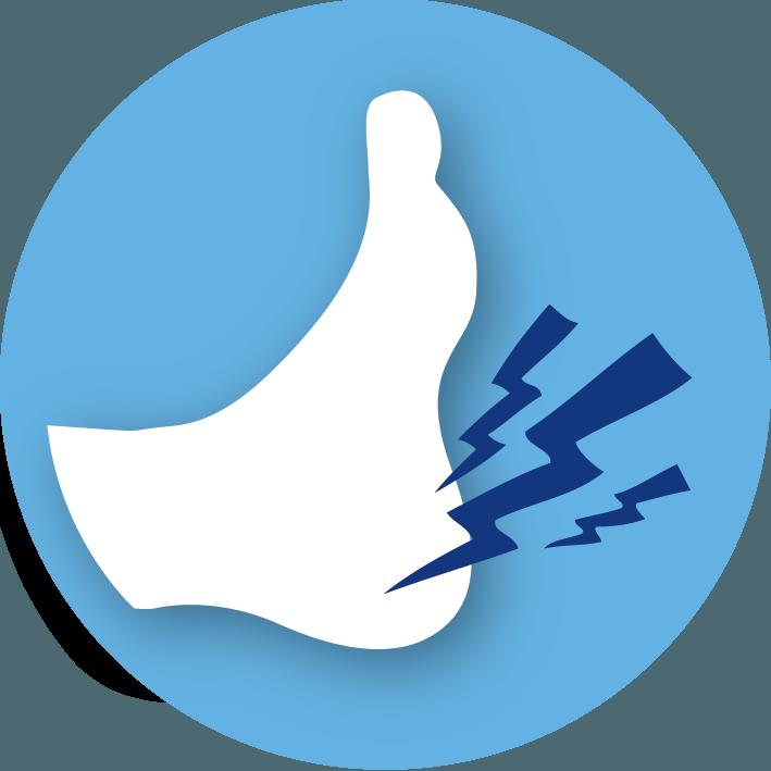 Plantar fasciitis treatment Melbourne