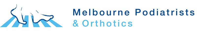 Melbourne Podiatrists & Orthotics