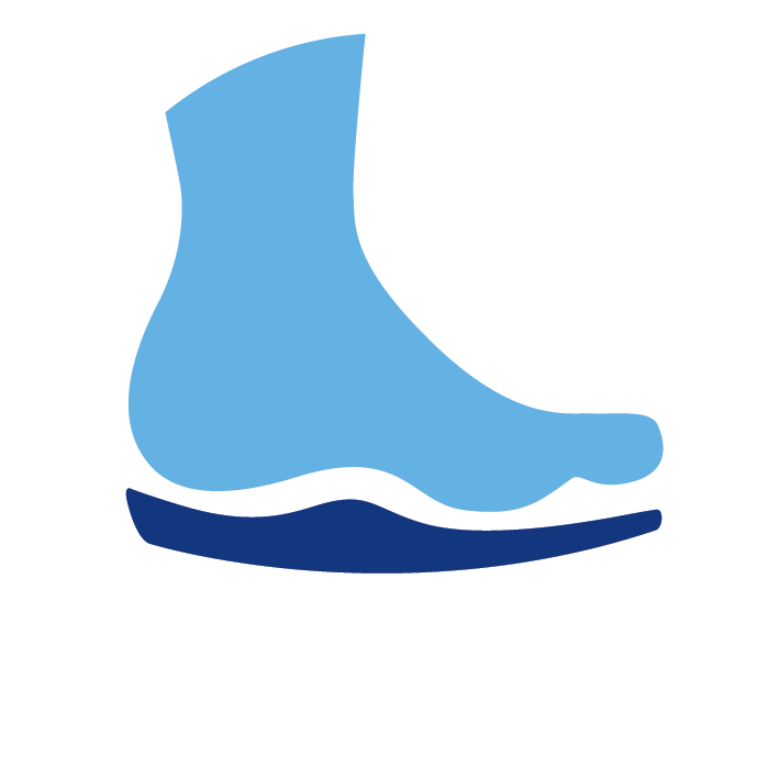 Orthotics Melbourne