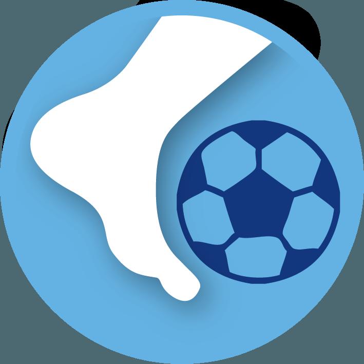 Sports Podiatrist [LB]-01