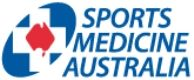 sports podiatrist Melbourne