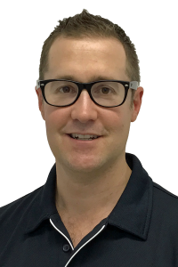 Dr Sam Brown - Melbourne Podiatrist & Orthotics