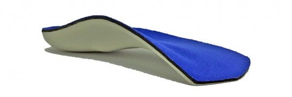 orthotics for plantar fasciitis treatment