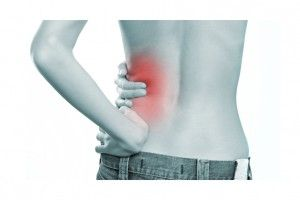 back pain treatment Melbourne