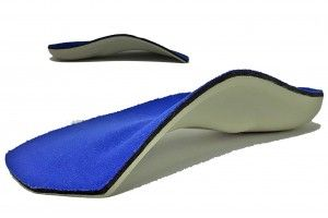 Custom Orthotics Melbourne