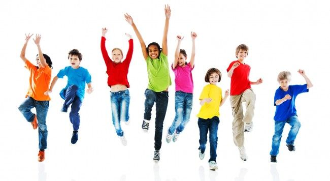 Children's orthotics Melbourne