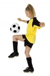 Sports Podiatrist in Camberwell