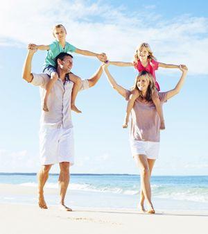 Summer feet Melbourne podiatrist