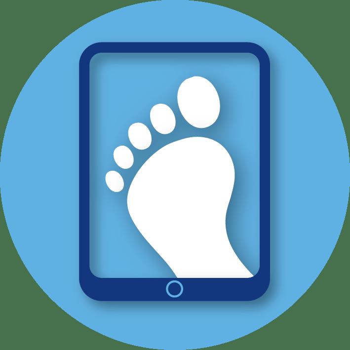 Telehealth podiatrist Melbourne